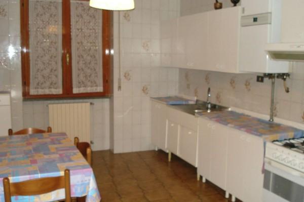 Appartamento in vendita a Cesate, 55 mq - Foto 10