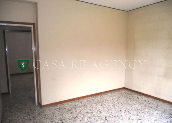 Appartamento in vendita a Varese, Ippodromo, Con giardino, 123 mq - Foto 16