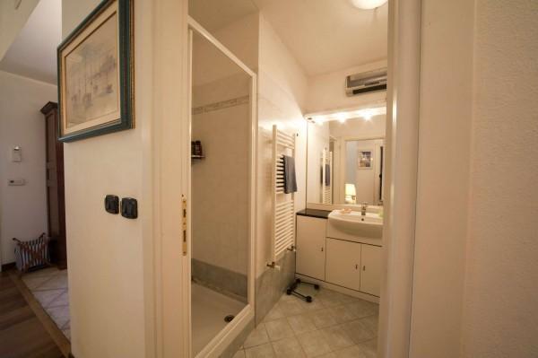Appartamento in vendita a Camogli, 120 mq - Foto 14