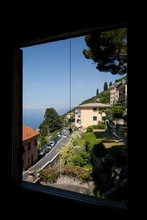 Appartamento in vendita a Camogli, 120 mq - Foto 15