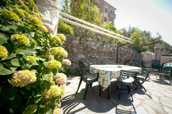 Appartamento in vendita a Camogli, 120 mq - Foto 18