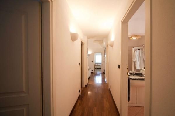 Appartamento in vendita a Camogli, 120 mq - Foto 12