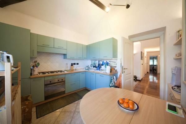 Appartamento in vendita a Camogli, 120 mq - Foto 6