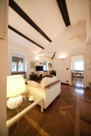 Appartamento in vendita a Camogli, 120 mq - Foto 3