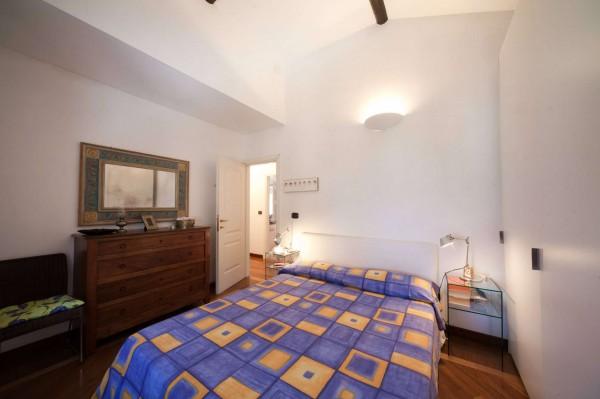 Appartamento in vendita a Camogli, 120 mq - Foto 10