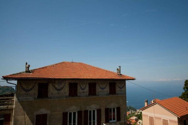 Appartamento in vendita a Camogli, 120 mq - Foto 16