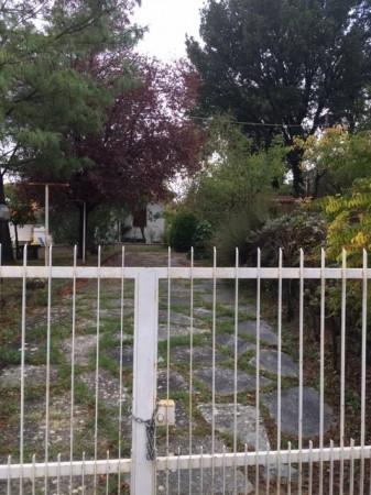 Casa indipendente in affitto a Città di Castello, Breccione, 90 mq - Foto 5