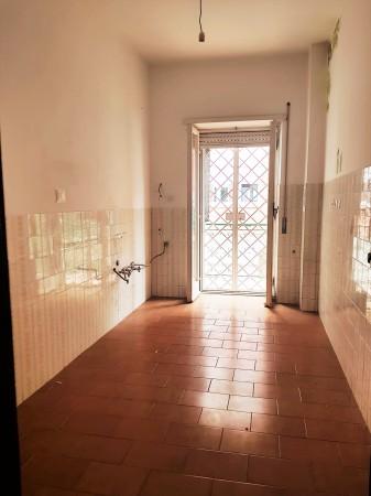 Appartamento in vendita a Roma, Ciampino, 85 mq - Foto 9