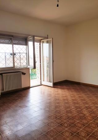 Appartamento in vendita a Roma, Ciampino, 85 mq - Foto 7