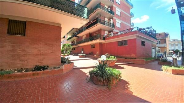 Appartamento in vendita a Roma, Ciampino, 85 mq - Foto 4