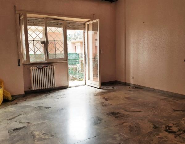 Appartamento in vendita a Roma, Ciampino, 85 mq - Foto 14