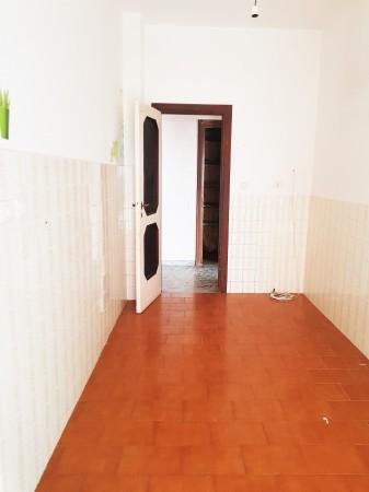Appartamento in vendita a Roma, Ciampino, 85 mq - Foto 5
