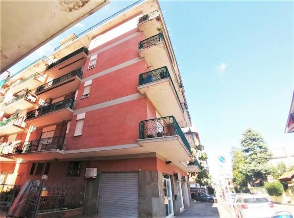 Appartamento in vendita a Roma, Ciampino, 85 mq - Foto 2
