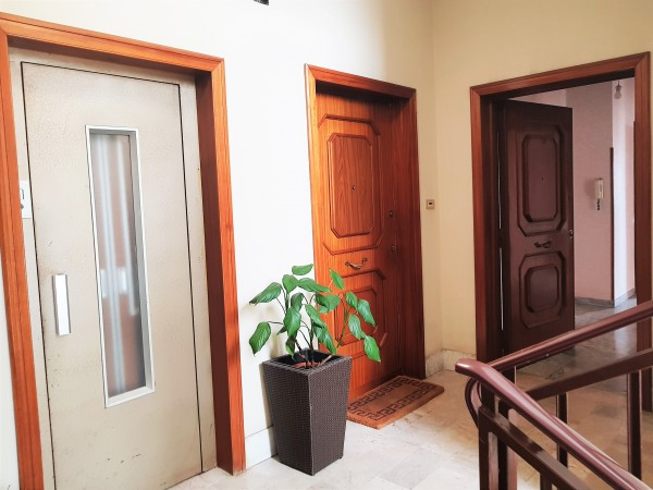 Appartamento in vendita a Roma, Ciampino, 85 mq - Foto 16