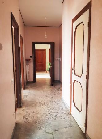 Appartamento in vendita a Roma, Ciampino, 85 mq - Foto 11