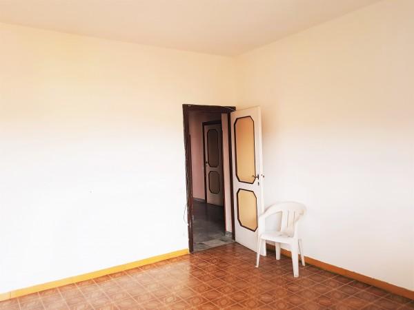 Appartamento in vendita a Roma, Ciampino, 85 mq - Foto 6