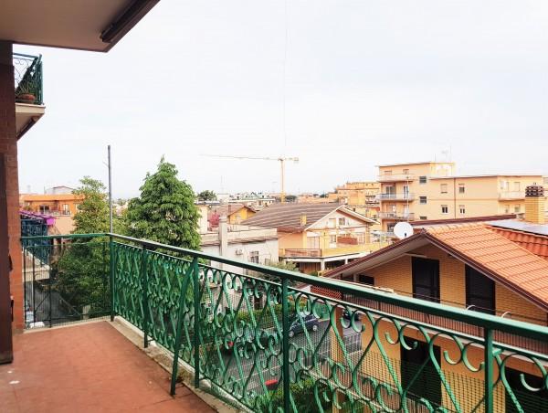 Appartamento in vendita a Roma, Ciampino, 85 mq - Foto 10