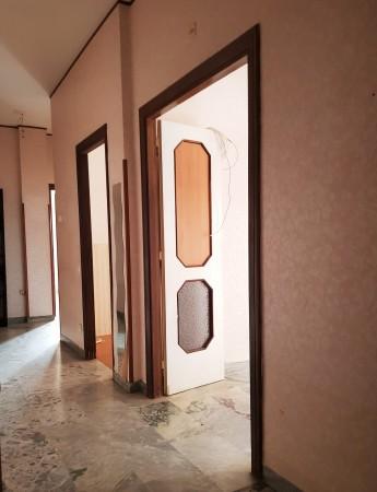 Appartamento in vendita a Roma, Ciampino, 85 mq - Foto 12