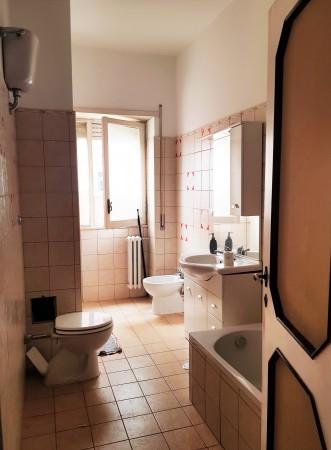 Appartamento in vendita a Roma, Ciampino, 85 mq - Foto 8