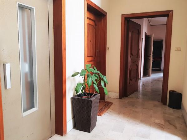 Appartamento in vendita a Roma, Ciampino, 85 mq - Foto 17