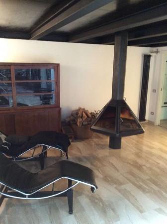Appartamento in vendita a Milano, Spartaco, Con giardino, 300 mq - Foto 16