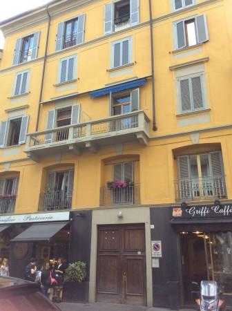Appartamento in vendita a Milano, Spartaco, Con giardino, 300 mq - Foto 1
