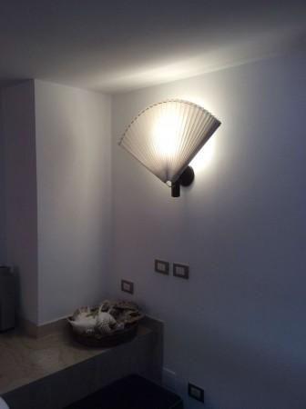 Appartamento in vendita a Milano, Spartaco, Con giardino, 300 mq - Foto 3