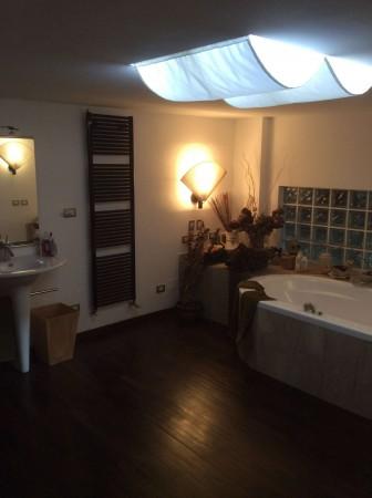 Appartamento in vendita a Milano, Spartaco, Con giardino, 300 mq - Foto 5