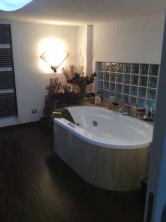 Appartamento in vendita a Milano, Spartaco, Con giardino, 300 mq - Foto 4