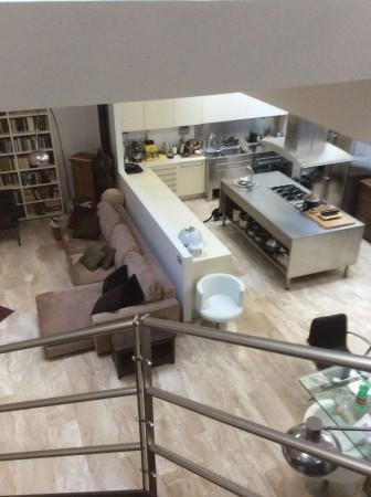 Appartamento in vendita a Milano, Spartaco, Con giardino, 300 mq - Foto 12