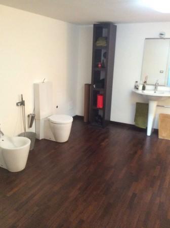 Appartamento in vendita a Milano, Spartaco, Con giardino, 300 mq - Foto 6