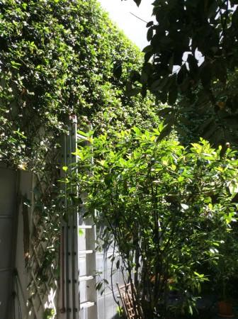 Appartamento in vendita a Milano, Spartaco, Con giardino, 300 mq - Foto 24