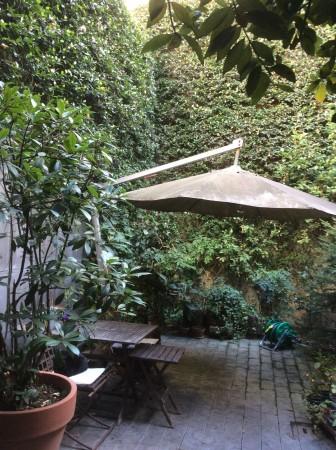 Appartamento in vendita a Milano, Spartaco, Con giardino, 300 mq - Foto 23