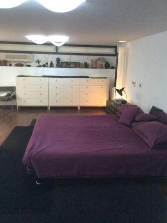 Appartamento in vendita a Milano, Spartaco, Con giardino, 300 mq - Foto 9