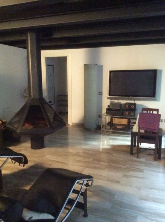 Appartamento in vendita a Milano, Spartaco, Con giardino, 300 mq - Foto 15