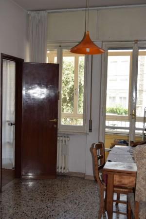 Appartamento in vendita a Perugia, Xx Settembre, 110 mq - Foto 18