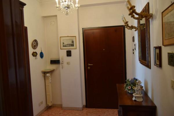 Appartamento in vendita a Perugia, Xx Settembre, 110 mq - Foto 20
