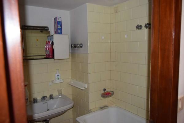 Appartamento in vendita a Perugia, Xx Settembre, 110 mq - Foto 14