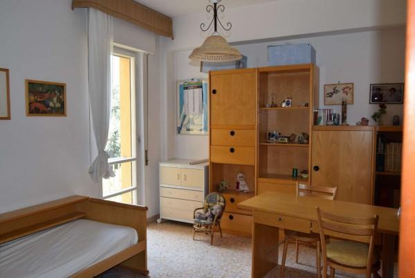 Appartamento in vendita a Perugia, Xx Settembre, 110 mq - Foto 10
