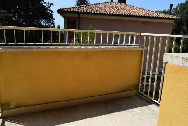 Appartamento in vendita a Perugia, Xx Settembre, 110 mq - Foto 4