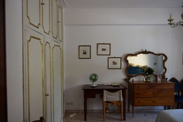 Appartamento in vendita a Perugia, Xx Settembre, 110 mq - Foto 11