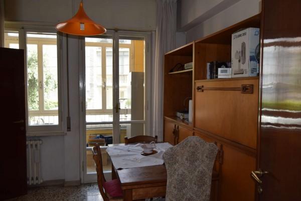 Appartamento in vendita a Perugia, Xx Settembre, 110 mq - Foto 19