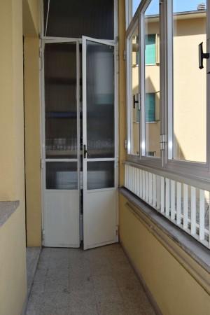 Appartamento in vendita a Perugia, Xx Settembre, 110 mq - Foto 2