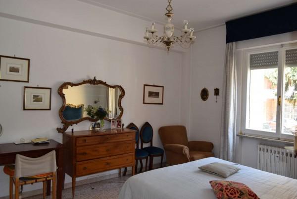 Appartamento in vendita a Perugia, Xx Settembre, 110 mq - Foto 13