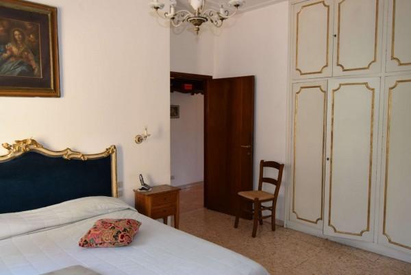 Appartamento in vendita a Perugia, Xx Settembre, 110 mq - Foto 12