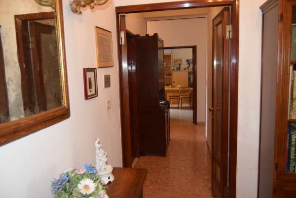 Appartamento in vendita a Perugia, Xx Settembre, 110 mq - Foto 15