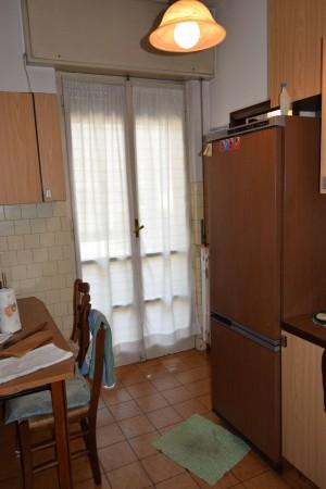 Appartamento in vendita a Perugia, Xx Settembre, 110 mq - Foto 16