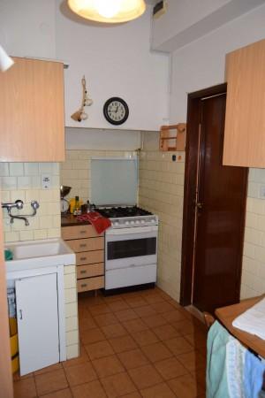 Appartamento in vendita a Perugia, Xx Settembre, 110 mq - Foto 17