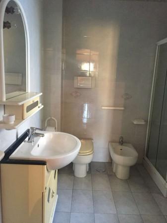 Appartamento in vendita a Pollena Trocchia, 110 mq - Foto 3
