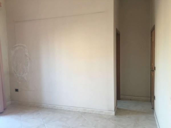 Appartamento in vendita a Pollena Trocchia, 110 mq - Foto 7